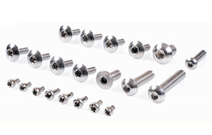 Bicycle sports car fastener
